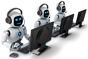 Programmazione MQL4 - Trading Automatico