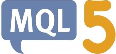 03 – Programmatore MQL5